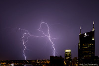 20120719 Lightning - Nashville TN-0844