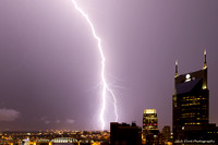 20120719 Lightning - Nashville TN-0623