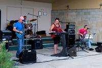 20150701 Concert on the Riverwalk-6075