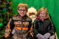 20181215 Pictures with Santa - Lights of the Northwoods-2827