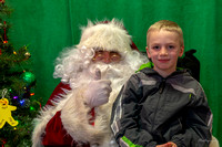 20181215 Pictures with Santa - Lights of the Northwoods-2809