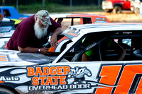#1013 Eagle River Speedway 20190806 (5184 x 3456) Flintography