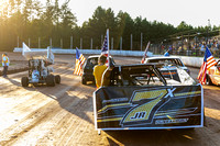 #1025 Eagle River Speedway 20190806 (5472 x 3648) Flintography