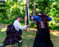 #8030 Grimoire LARP - Oneida County Fair 20190803 (4320 x 3456)-Flintography