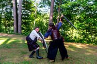 #8039 Grimoire LARP - Oneida County Fair 20190803 (5184 x 3456)-Flintography