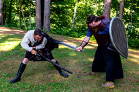#8040 Grimoire LARP - Oneida County Fair 20190803 (3674 x 2449)-Flintography