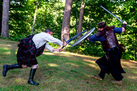 #8046 Grimoire LARP - Oneida County Fair 20190803 (3574 x 2381)-Flintography