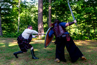 #8069 Grimoire LARP - Oneida County Fair 20190803 (3352 x 2236)-Flintography