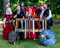 #8098 Grimoire LARP - Oneida County Fair 20190803 (3216 x 2573)-Flintography