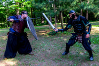 #8105 Grimoire LARP - Oneida County Fair 20190803 (3533 x 2355)-Flintography