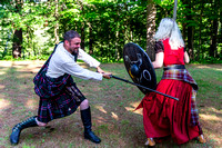 #8124 Grimoire LARP - Oneida County Fair 20190803 (3878 x 2585)-Flintography