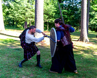 #8001 Grimoire LARP - Oneida County Fair 20190803 (4086 x 3269)-Flintography