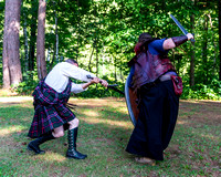 #8010 Grimoire LARP - Oneida County Fair 20190803 (3126 x 2501)-Flintography