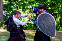 #8013 Grimoire LARP - Oneida County Fair 20190803 (2218 x 1479)-Flintography