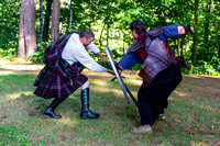 #8023 Grimoire LARP - Oneida County Fair 20190803 (3207 x 2136)-Flintography
