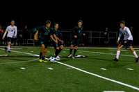 #1124 Soccer Boys Varsity - Rhinelander vs Lakeland Union 20190905 (5184 x 3456)-Flintography
