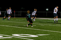 #1031 Soccer Boys Varsity - Rhinelander vs Lakeland Union 20190905 (5184 x 3456)-Flintography