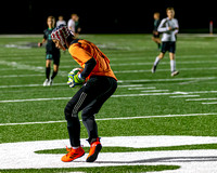 #1004 Soccer Boys Varsity - Rhinelander vs Lakeland Union 20190905 (3572 x 2857)-Flintography