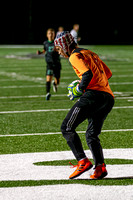 #1005 Soccer Boys Varsity - Rhinelander vs Lakeland Union 20190905 (2188 x 3283)-Flintography