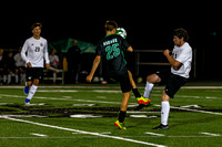 #1168 Soccer Boys Varsity - Rhinelander vs Lakeland Union 20190905 (3306 x 2204)-Flintography