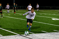 #1143 Soccer Boys Varsity - Rhinelander vs Lakeland Union 20190905 (5184 x 3456)-Flintography