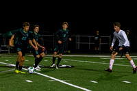 #1124 Soccer Boys Varsity - Rhinelander vs Lakeland Union 20190905 (4184 x 2789)-Flintography