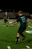 #1117 Soccer Boys Varsity - Rhinelander vs Lakeland Union 20190905 (2100 x 3148)-Flintography
