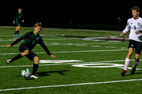#1078 Soccer Boys Varsity - Rhinelander vs Lakeland Union 20190905 (3247 x 2163)-Flintography