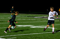 #1081 Soccer Boys Varsity - Rhinelander vs Lakeland Union 20190905 (3456 x 2304)-Flintography