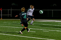 #1030 Soccer Boys Varsity - Rhinelander vs Lakeland Union 20190905 (3243 x 2163)-Flintography