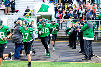 #1036 Football Boys Varsity Rhinelander vs Wausau East 20190913 (5184 x 3456)-Flintography