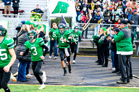 #1042 Football Boys Varsity Rhinelander vs Wausau East 20190913 (5184 x 3456)-Flintography