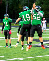 #1066 Football Boys Varsity Rhinelander vs Wausau East 20190913 (2541 x 3176)-Flintography