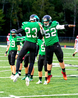 #1068 Football Boys Varsity Rhinelander vs Wausau East 20190913 (2290 x 2863)-Flintography