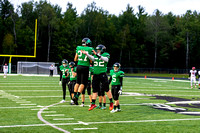 #1071 Football Boys Varsity Rhinelander vs Wausau East 20190913 (5184 x 3456)-Flintography