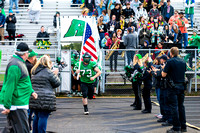 #1001 Football Boys Varsity Rhinelander vs Wausau East 20190913 (5184 x 3456)-Flintography