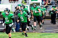 #1015 Football Boys Varsity Rhinelander vs Wausau East 20190913 (3660 x 2440)-Flintography
