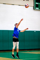 #1050 Rhinelander Homecoming Spike Volleyball Game 20190923 (2576 x 3864)-Flintography