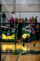 #1055 Rhinelander Homecoming Spike Volleyball Game 20190923 (3456 x 5184)-Flintography