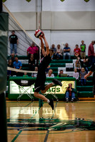 #1056 Rhinelander Homecoming Spike Volleyball Game 20190923 (3456 x 5184)-Flintography