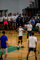 #1063 Rhinelander Homecoming Spike Volleyball Game 20190923 (3456 x 5184)-Flintography
