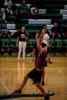#1072 Rhinelander Homecoming Spike Volleyball Game 20190923 (3456 x 5184)-Flintography