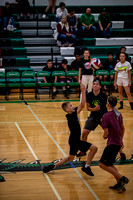 #1074 Rhinelander Homecoming Spike Volleyball Game 20190923 (3456 x 5184)-Flintography