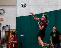 #1017 Rhinelander Homecoming Spike Volleyball Game 20190923 (3008 x 2407)-Flintography