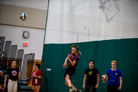 #1018 Rhinelander Homecoming Spike Volleyball Game 20190923 (5184 x 3456)-Flintography