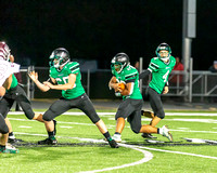 #1383 Football Boys Varsity Homecoming - Rhinelander vs Antigo 20190927 (3250 x 2600)-Flintography