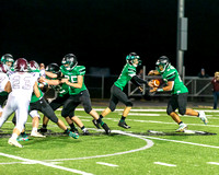 #1382 Football Boys Varsity Homecoming - Rhinelander vs Antigo 20190927 (4173 x 3338)-Flintography