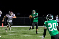 #1357 Football Boys Varsity Homecoming - Rhinelander vs Antigo 20190927 (4447 x 2965)-Flintography