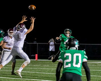 #1359 Football Boys Varsity Homecoming - Rhinelander vs Antigo 20190927 (4033 x 3227)-Flintography