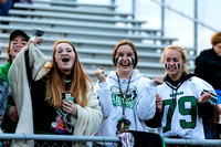 #1052 Football Boys Varsity Homecoming - Rhinelander vs Antigo 20190927 (4758 x 3172)-Flintography